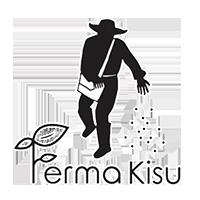 株式会社フェルマ木須公式サイト